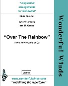 Arlen, H :: Over The Rainbow