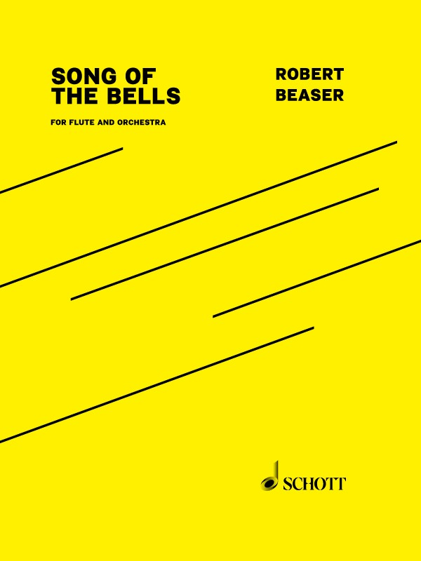 Beaser, R :: Song of the Bells