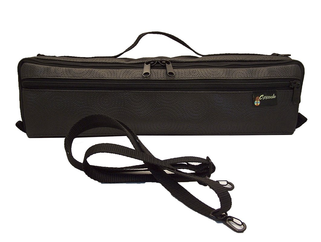 Crescendo Bags - Flute Case Covers