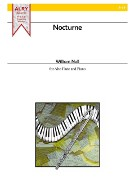 Noll, W :: Nocturne