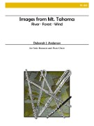 Anderson, DJ :: Images from Mt. Tahoma