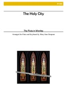 Adams, S :: The Holy City