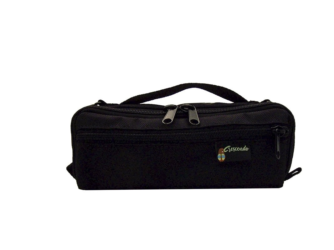 Crescendo Bags - Long Piccolo Case Covers