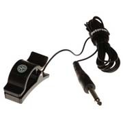 Peterson TP-3 Clip On Tuner Pick-Up
