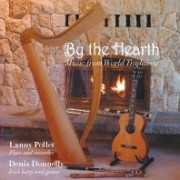 By the Hearth: Music from World Traditions