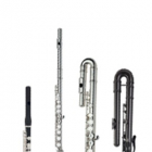 Used Flutes, Piccolos, & Headjoints