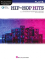 Various :: Hip-Hop Hits