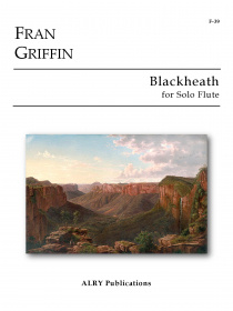 Griffin, F :: Blackheath