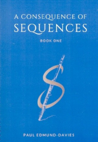 Edmund-Davies, P :: A Consequence of Sequences