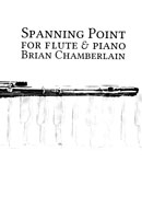 Chamberlain, BC :: Spanning Point