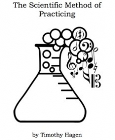 The Scientific Method of Practicing