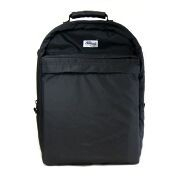 Altieri - Flute/Piccolo/Laptop Backpack