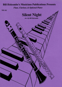 Traditional :: Silent Night