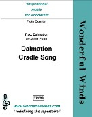 Traditional :: Dalmation Cradle Song