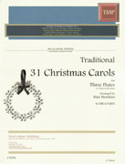 Traditional :: 31 Christmas Carols
