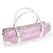 Fluter Scooter Professional Flute Case Cover Sugar Plum Fairy