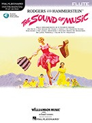 Rodgers, R :: The Sound of Music