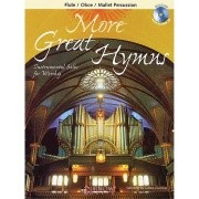 Various :: More Great Hymns