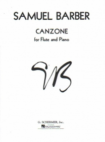 Barber, S :: Canzone