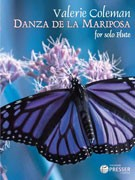 Coleman, V :: Danza de la Mariposa [Dance of the Butterfly]