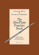 Various :: The Alto Flute Practice Book