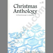 Traditional :: Christmas Anthology