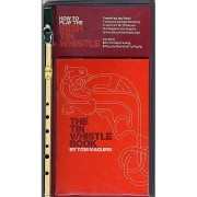 Maguire, T :: The Tin Whistle Book