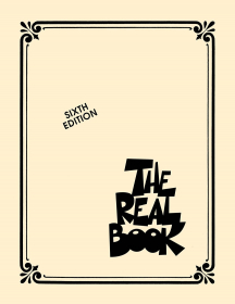 Various :: The Real Book - Volume I
