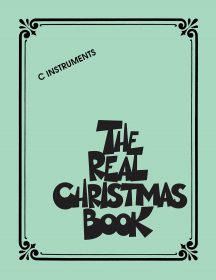 Various :: The Real Christmas Book