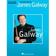 Various :: The Very Best of James Galway