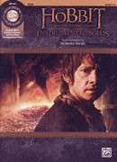 Shore, H :: The Hobbit: The Motion Picture Trilogy