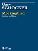 Schocker, G :: Mockingbird