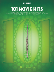 Various :: 101 Movie Hits