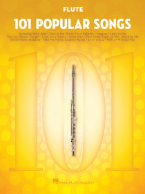 Various :: 101 Popular Songs