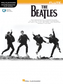 Various :: The Beatles