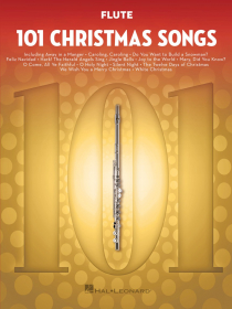 Various :: 101 Christmas Songs