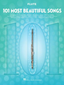 Various :: 101 Most Beautiful Songs