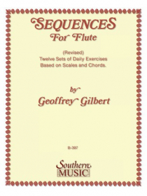 Gilbert, G :: Sequences