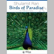 Ran, S :: Birds of Paradise
