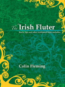 Traditional :: The Irish Fluter