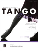 Various :: Tango Passion
