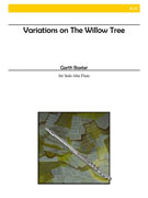 Baxter, G :: Variations on The Willow Tree