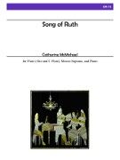 McMichael, C :: Song of Ruth