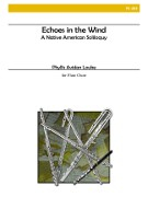 Louke, PA :: Echoes in the Wind