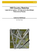 McMichael, C :: Hill Country Sketches