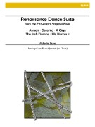 Various :: Renaissance Dance Suite
