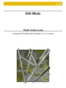 Traditional :: Irish Music
