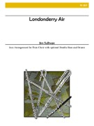 Traditional :: Londonderry Air