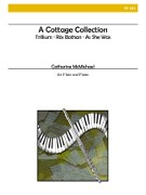 McMichael, C :: A Cottage Collection