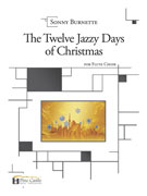 Traditional :: The Twelve Jazzy Days of Christmas